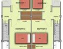 sunberry-2-floor-plan-2
