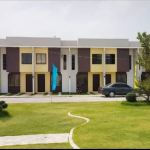 Sunberry Homes in Sudtungan, Basak, Lapulapu City