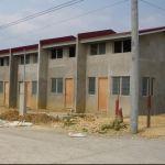 Villa Donna Subdivision in Biasong, Talisay City, Cebu. . .
