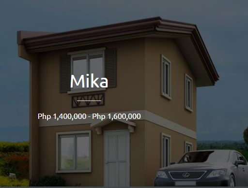 camella-easy-homes-mika