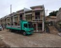 Casili Residences construction update 2