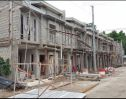 Casili Residences construction update 3