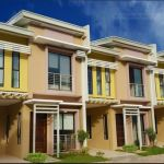 Casili Residences in Consolacion, Cebu. . .