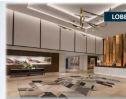 Gorordo Suites lobby