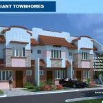 Pacific Grand Townhomes located in Marigondo, Lapu-lapu City, Cebu. . .