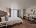 The Suites at Gorordo room 1