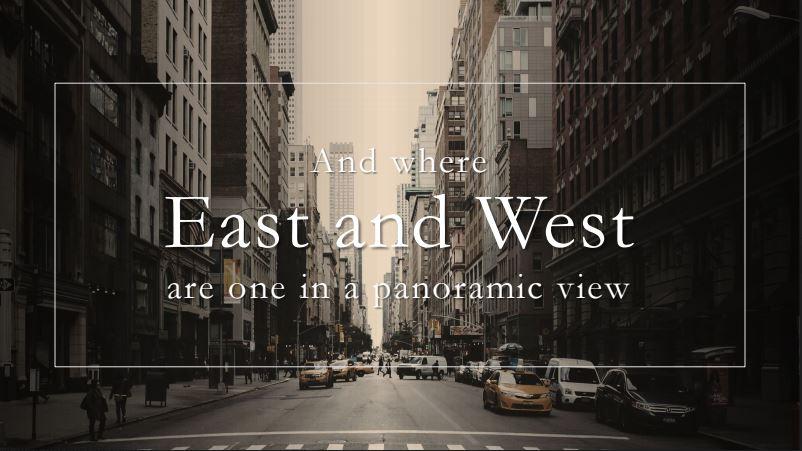 38 Park Avenue east