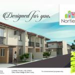 Nortierra Pit-os Sitio Pundok, Barangay Pit-Os, Cebu City.