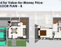 Nortierra Pitos floor plan 3