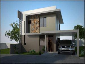 Villa Sebastiana Sharon