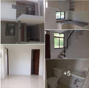 Villa Sebastiana photo 1