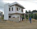 Villa Sebastina pic 2