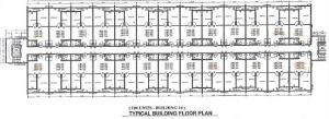 Deca reopen floor plan 2