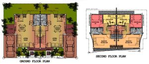 EASTLAND LEXIE D FLR PLAN