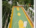 Eastland Estate 11 amenities 4