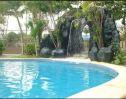 Eastland Estate 11 amenities 9