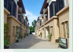 For rent Pristine Groove actual pic 11