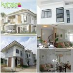 Kahale Residences in Minglanilla, Cebu. . .