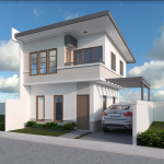 Bali Residences By Aldea Premier in Mactan, Cebu. . .