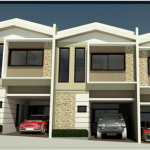 HIGHLAND RESIDENCES located in TISA, CEBU CITY.