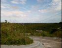 Summerhills pic 4