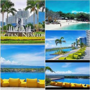 The Mactan Newtown pic 4