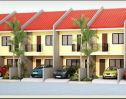 Adamah Homes townhouse