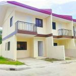 Adamah Homes North Subdivision in Consolacion, Cebu. . .