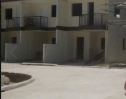 Adamah homes pic 1