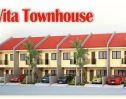 Adamah townhouse 2
