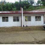 Villa Melissa Subdivision in Liloan Cebu