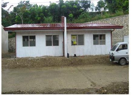 Villa Melisa pic 1