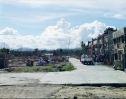 Modena Liloan construction