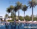 Modena Liloan pool