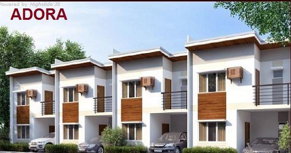 MODENA LILOAN SUBDIVISION IN LILOAN, CEBU. . . - Cebu Sweet Homes