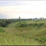 Ocean Ville Subdivision in San Fernando, Cebu. . .
