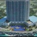 Arterra residences at Discovery Bay in Mactan, Cebu. . .