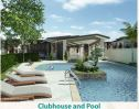 Serenis South amenities 1
