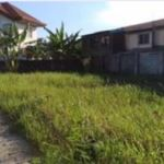 Lot Only for Sale at Pacific Grand Villas in Marigondon, Lapu-lapu City, Cebu. . .