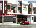 Rosepike Talisay Commercial 2