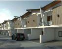Rosepike Talisay Residential 1