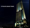 Cityscape Grand Tower pic