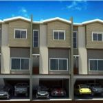 RIVER PLAINS Subdivision located in Lahug, Cebu City. .
