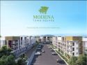 Modena Town Square Cittanova condo