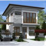 Villa Iluminada  Subdivision located in Pajac, Lapu-lapu City, Cebu. . .