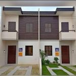 Almond Drive Subdivision located in  Talisay City, Cebu. . .
