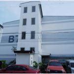 Urban Tisa Deca Homes located in Labangon, cebu City. . .