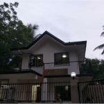 House and Lot in Compostela, Cebu. . .