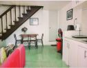House Compostela pic 6