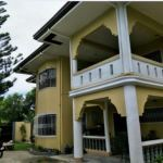 House and Lot for Sale in Tayud, Liloan, Cebu City. . .